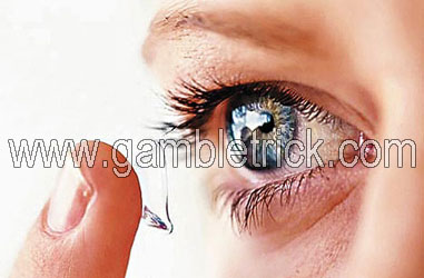A Level contact lenses